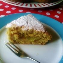 Shortcake / 7