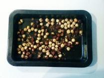 QBF - Hazelnuts