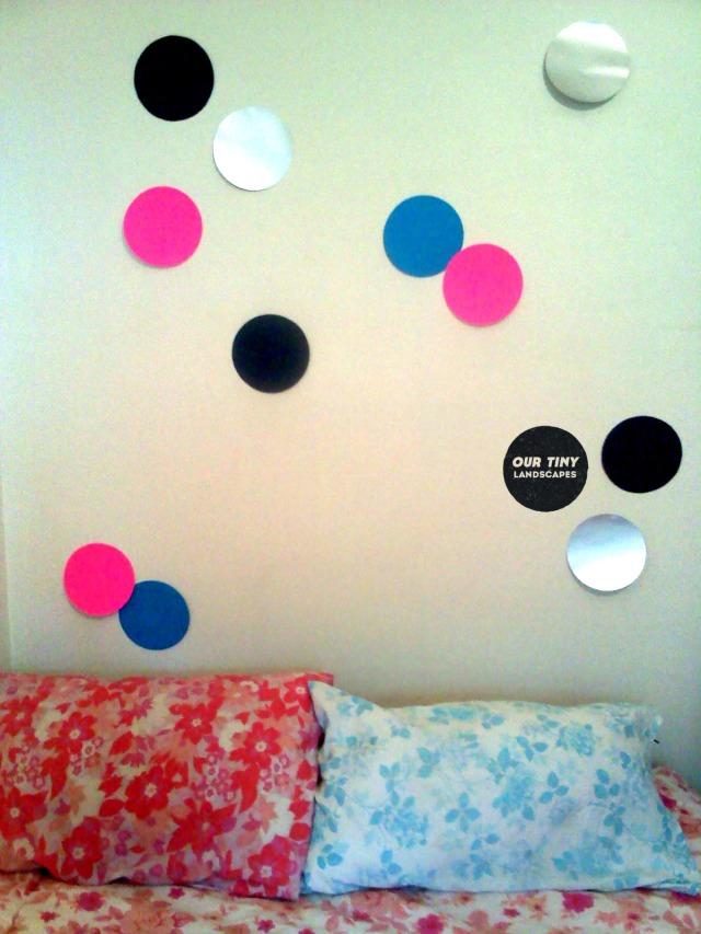 Wall Confetti1