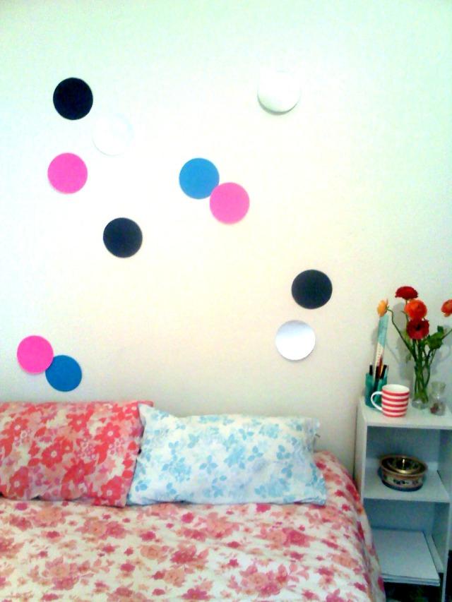 Wall Confetti3
