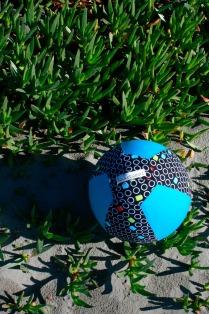 Locket.ball2