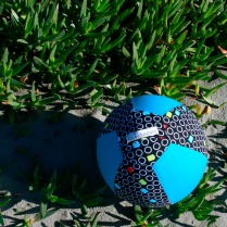 Locket.ball2